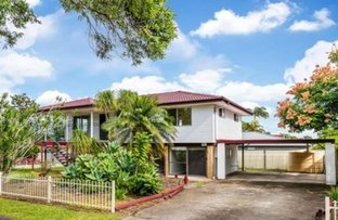 Picture of 1/24 Clearview Street, Waterford West QLD 4133