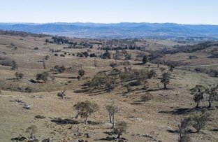 Picture of Cnr Chongs Road & Snowy River Way, Jindabyne NSW 2627