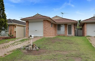 Picture of 2/17 Pontiac Place, Ingleburn NSW 2565