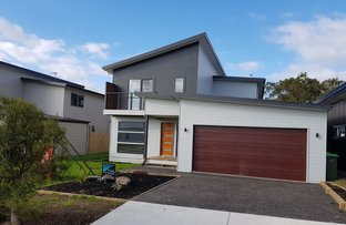 Picture of 11 WATERFORD DRIVE, Cowes VIC 3922