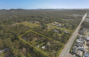853 New Cleveland Road, Gumdale QLD 4154