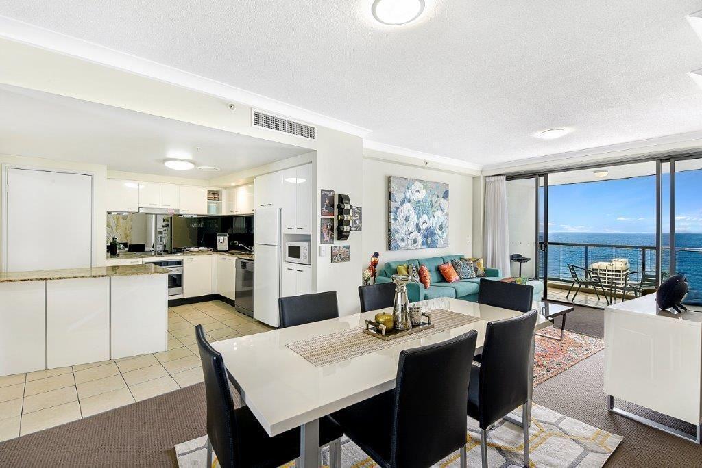 2275/23 Ferny Avenue, Surfers Paradise QLD 4217, Image 1