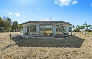 Picture of 15 Tutegong Road, Winchelsea VIC 3241