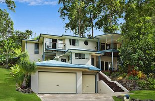 Picture of 10 Desiree Cl, Buderim QLD 4556