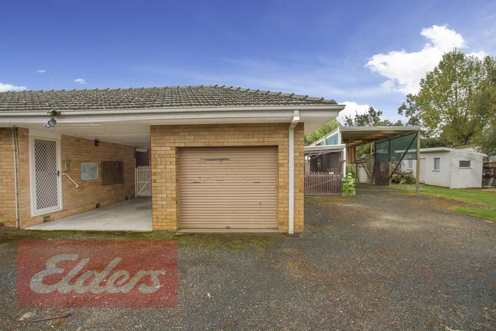 Commercial Road, Yarram VIC 3971, Image 1