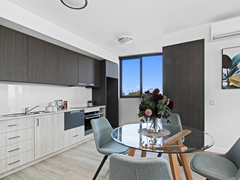 502/36-40 Kenyon Street, Fairfield NSW 2165, Image 0