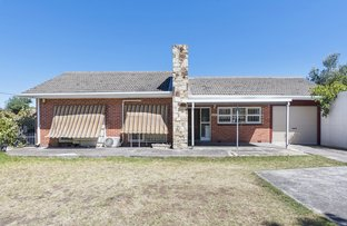 Picture of 272 Marion Road, Netley SA 5037