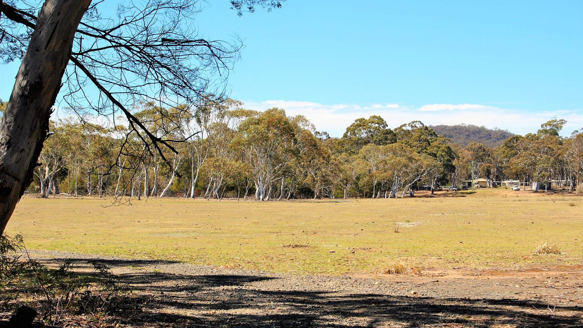 7019 Nerriga Road, Nerriga NSW 2622, Image 1