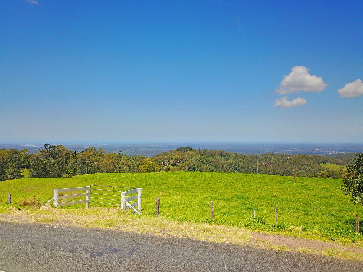 'Buena Vista' Bald Knob Road, Bald Knob QLD 4552, Image 1