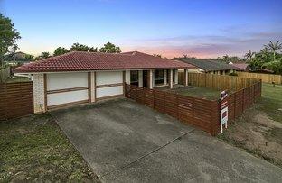 42 Pine Street, Runcorn QLD 4113