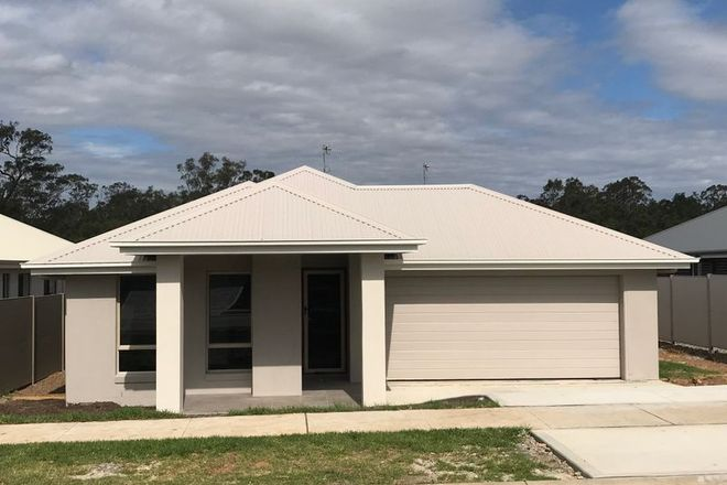 Picture of 1/22 Emerton Road, NORTH ROTHBURY NSW 2335