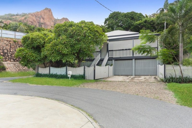 45 Hale Street, Townsville City QLD 4810, Image 0