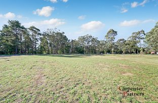 Picture of 5 Kent Road, Yerrinbool NSW 2575