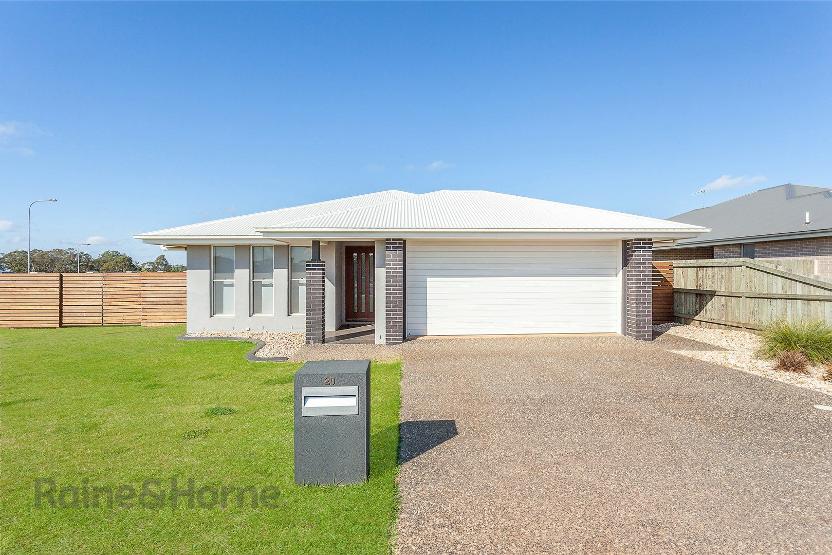 20 Opperman Drive, Kearneys Spring QLD 4350, Image 0