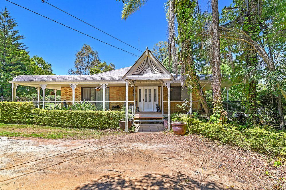 7 Oak Street, Nerang QLD 4211, Image 0