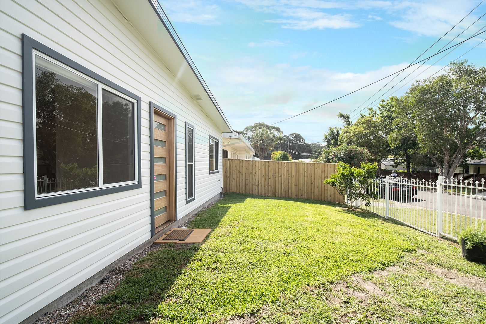 1a Judith  Place, Cromer Heights NSW 2099, Image 2