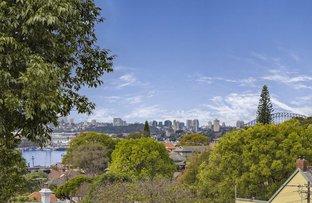 9/162-166 Victoria Road, Drummoyne NSW 2047