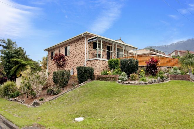 Picture of 2/30 Apollo Drive, COFFS HARBOUR NSW 2450