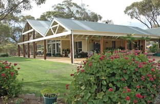 Picture of 57 CANNON HILL, Beverley WA 6304