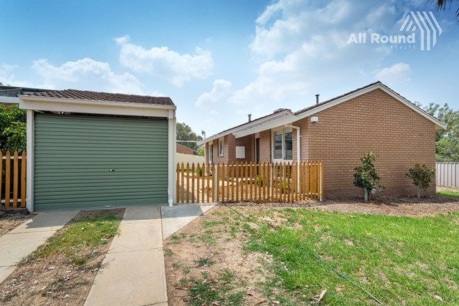 Picture of 32 Aruma  Crescent, SPRINGDALE HEIGHTS NSW 2641