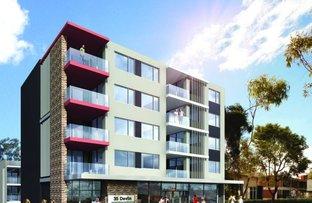 10/35 Delvin Street, Ryde NSW 2112