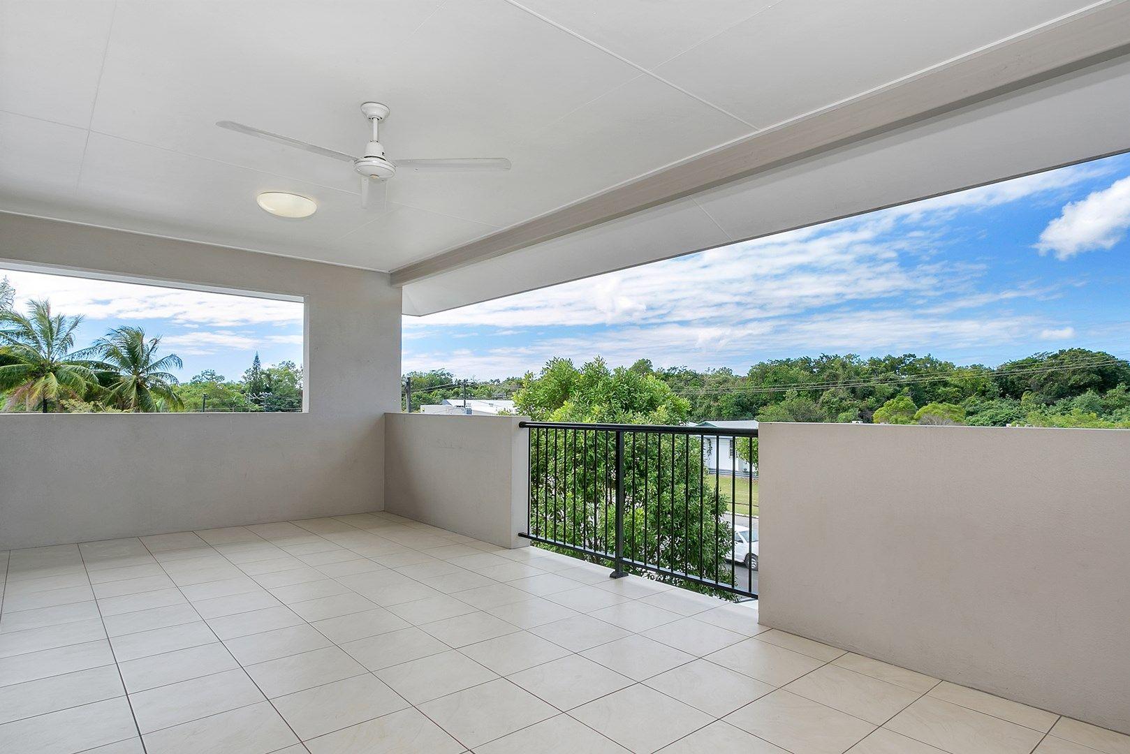 11/2 Cannon Street, Manunda QLD 4870, Image 2