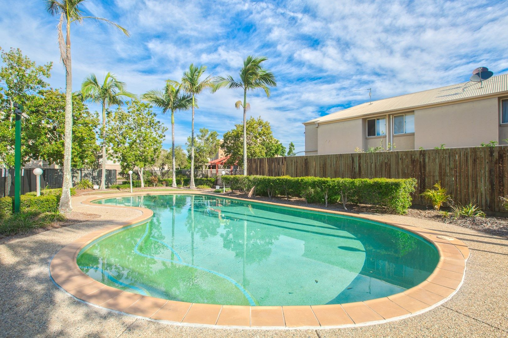 12/36 albert street, Waterford QLD 4133, Image 0