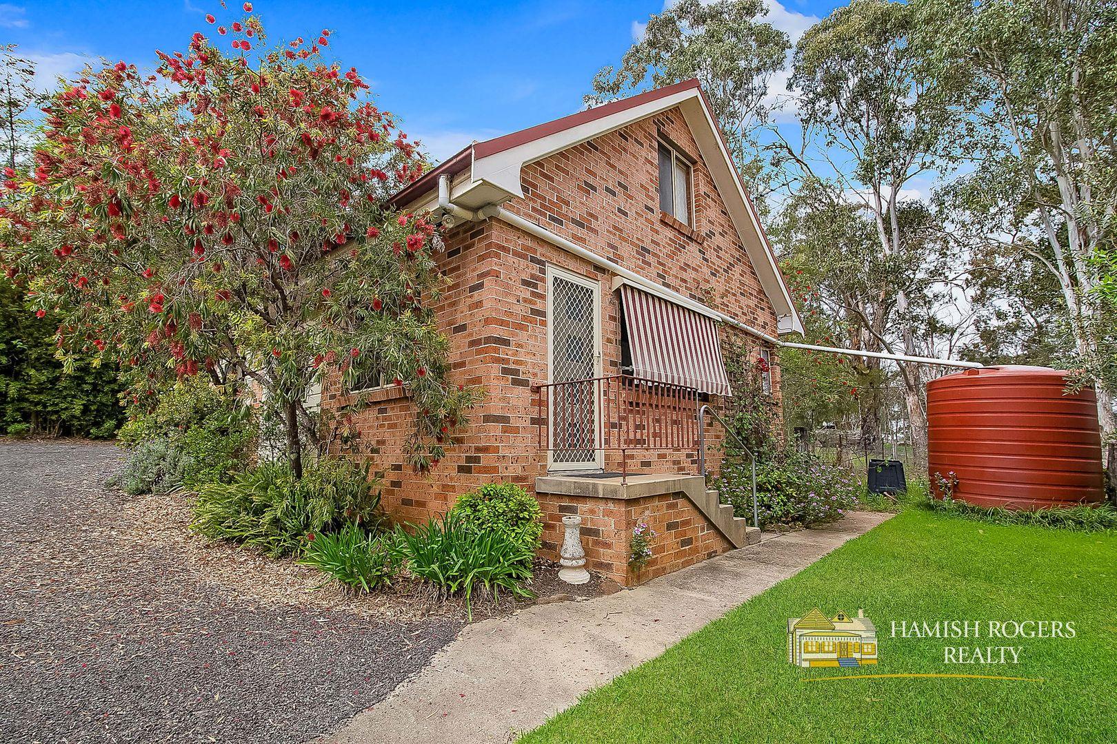 30 Tuckerman Road, Ebenezer NSW 2756, Image 0