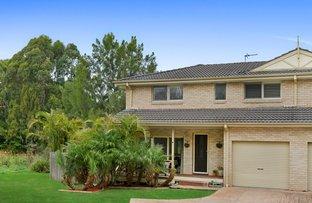 Picture of 5/4 Glenbrook Drive, Kiama NSW 2533