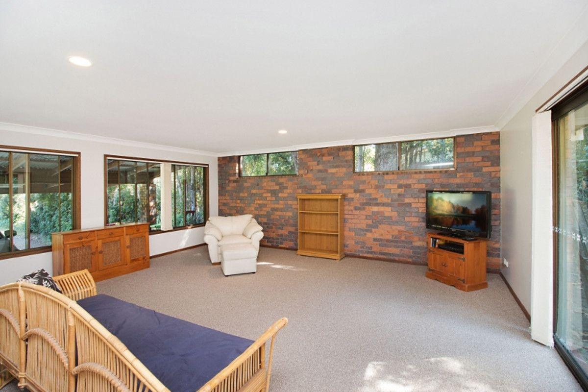 32 Urliup Road, Bilambil NSW 2486, Image 1