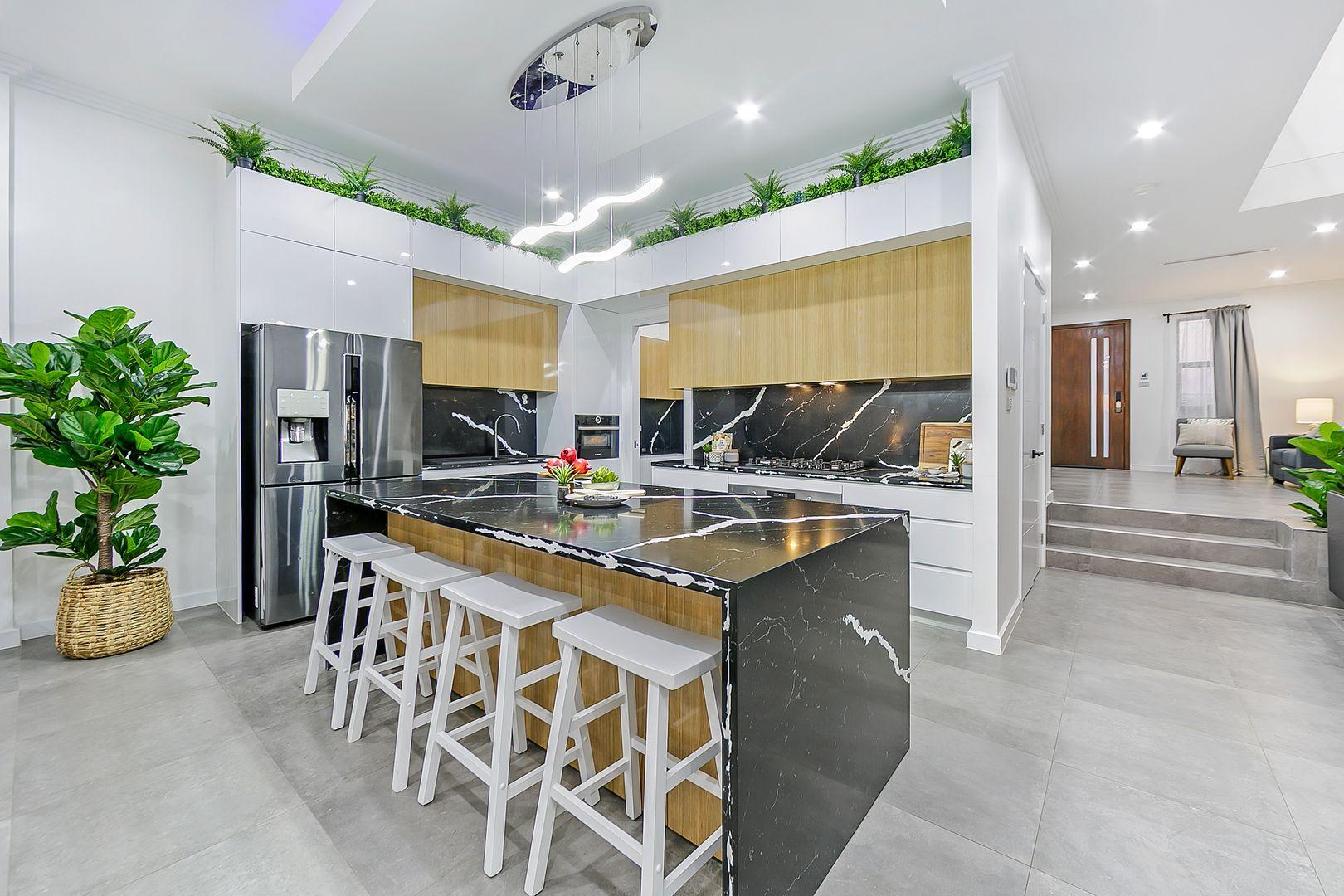 14 Hezlett Road, North Kellyville NSW 2155, Image 2