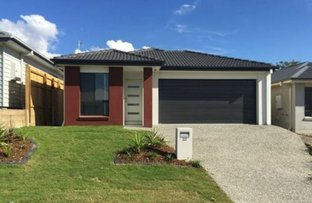 Picture of 22 Wild Kaiser Road, Coomera QLD 4209