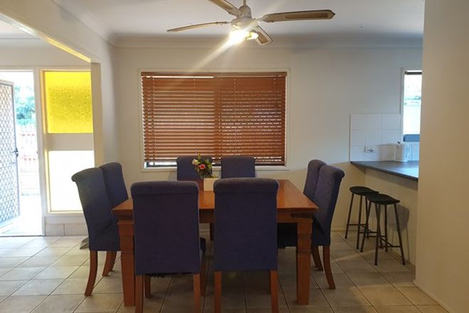 Picture of 43 Harlen Road, SALISBURY QLD 4107