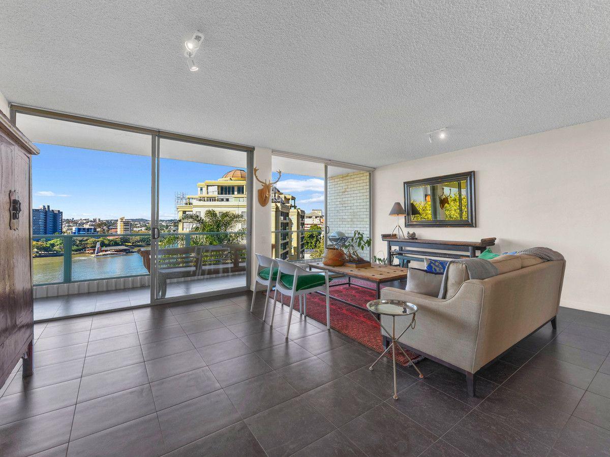 5/90 Lambert Street, Kangaroo Point QLD 4169, Image 0