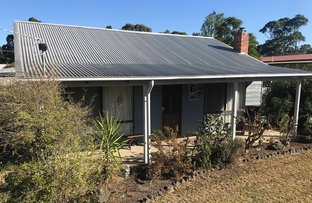 Picture of 4 Portas Mill Lane, Heyfield VIC 3858