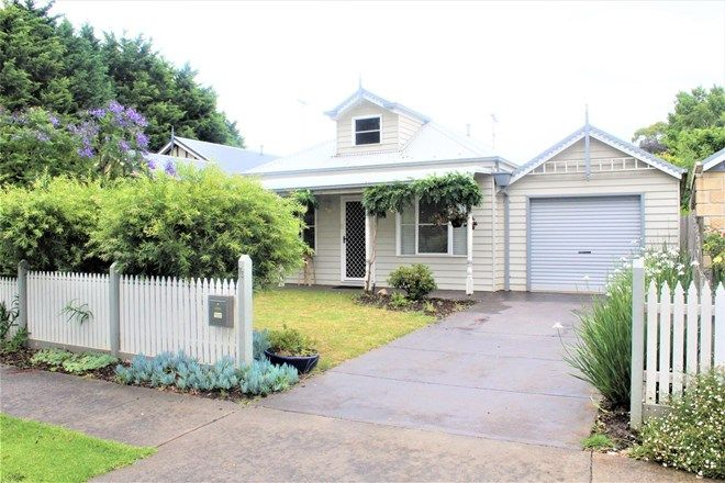 Picture of 75 Main South Road, DROUIN VIC 3818