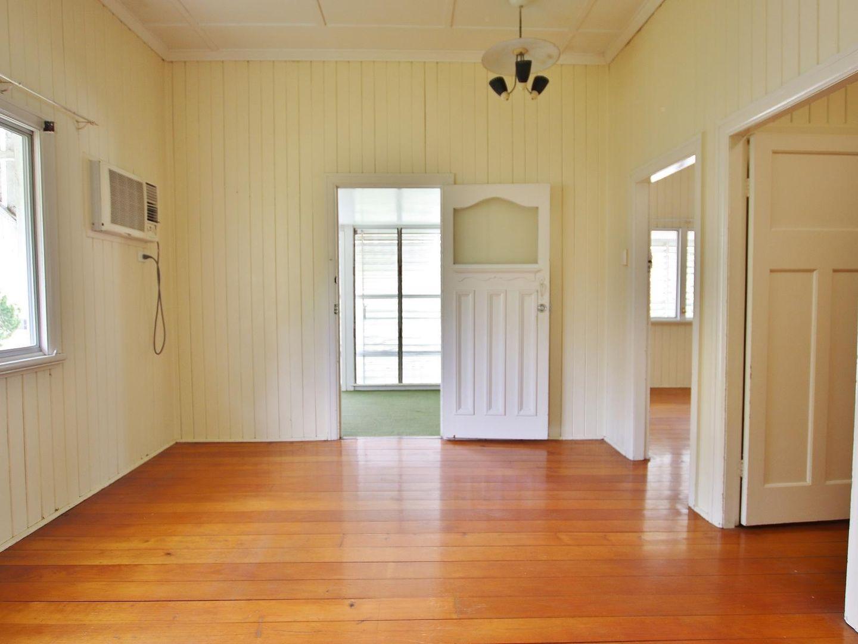 5 Dean Street, Berserker QLD 4701, Image 0