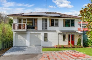 Picture of 242 Galston Road, Hornsby Heights NSW 2077