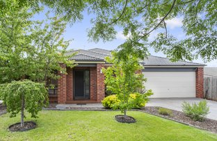 Picture of 8 Harry Vallance Drive, Maddingley VIC 3340