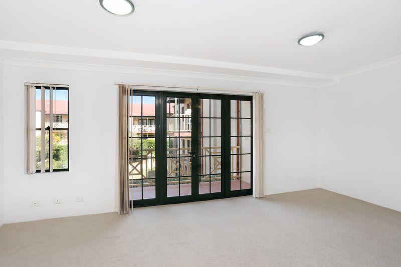 11/38 Cooyong Crescent, Toongabbie NSW 2146, Image 2