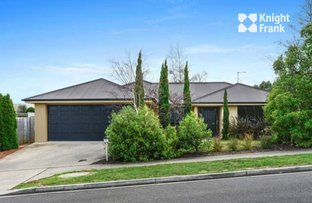 Picture of 13 Myrtle Road, Youngtown TAS 7249