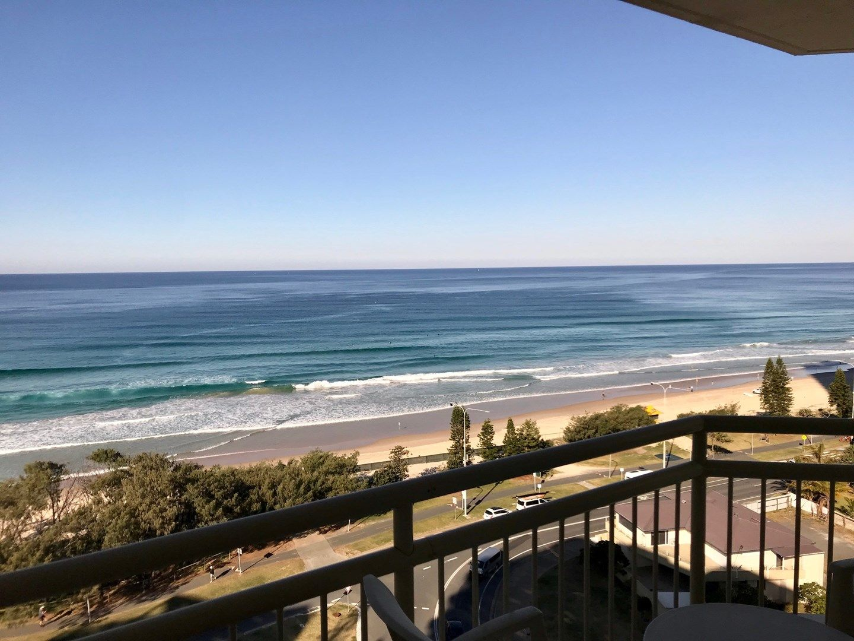 14D/1 Higman Street, Surfers Paradise QLD 4217, Image 0