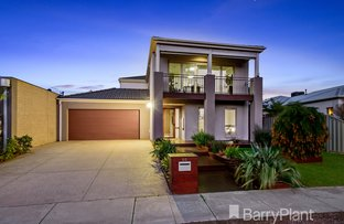 Picture of 98 Riversdale  Drive, Tarneit VIC 3029