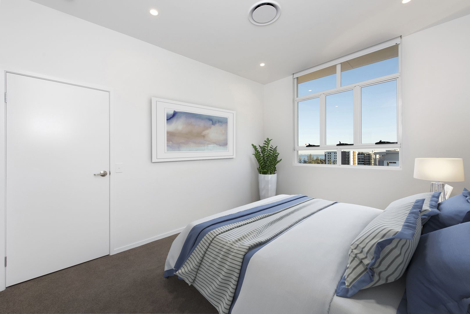 809/81 Sutton Street, Redcliffe QLD 4020, Image 0