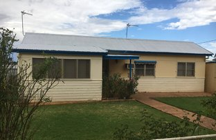 Picture of 5 Airport Street, Temora NSW 2666