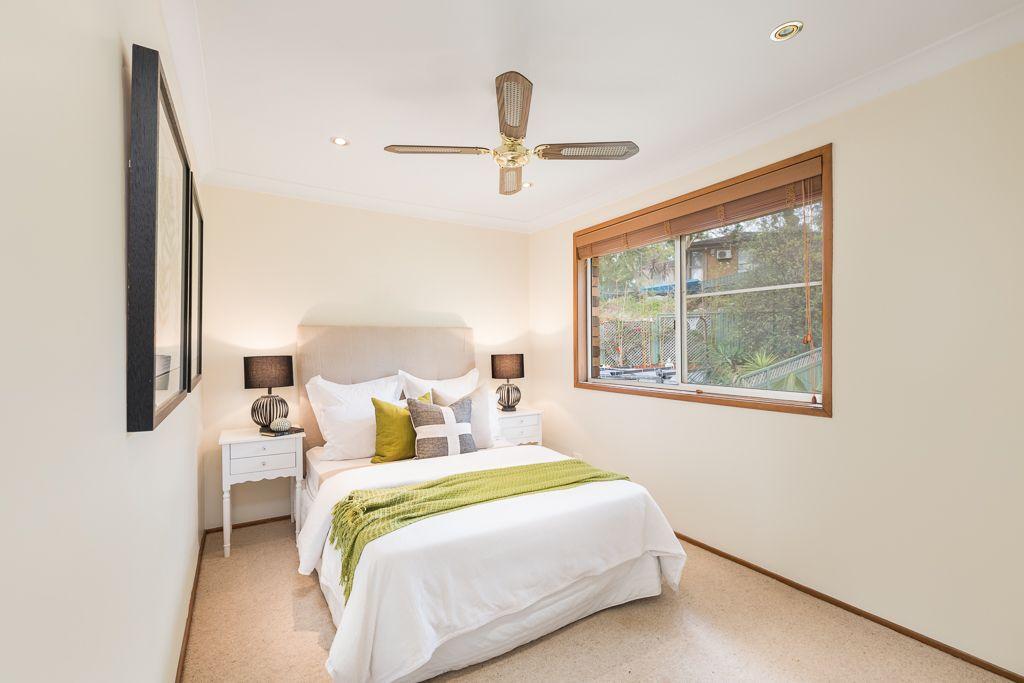 7 Mikarie Place, Kirrawee NSW 2232, Image 1
