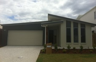 Picture of 15 Osage Street, Caloundra West QLD 4551