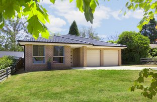 Picture of 11b Bill O'Reilly Close, Bowral NSW 2576