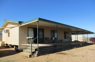 Picture of (Lot 10 )  33 CASEY ROAD, Port Broughton SA 5522