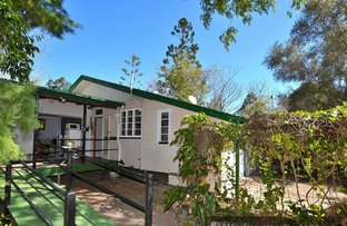 Picture of 19 Main Street, Moore QLD 4306